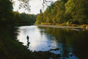riviere-ecosse